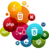 Web Designing Package