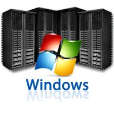 Windows Shared Hosting